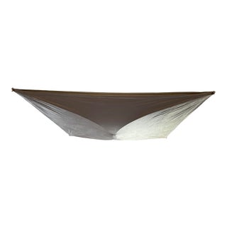 Flos Ariette Wall+ Ceiling Light For Sale