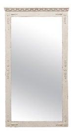 Image of Gustavian (Swedish) Mirrors