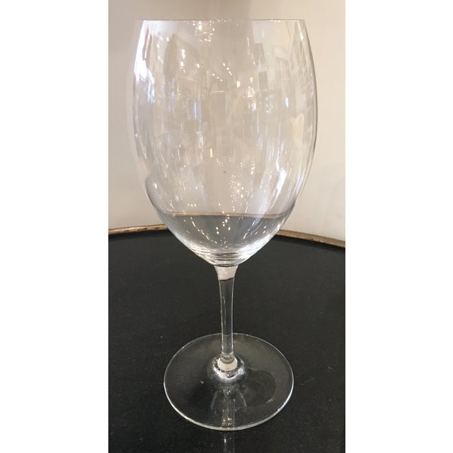 Baccarat Perfection Magnum Wine Glasses - 5 - Image 6 of 10