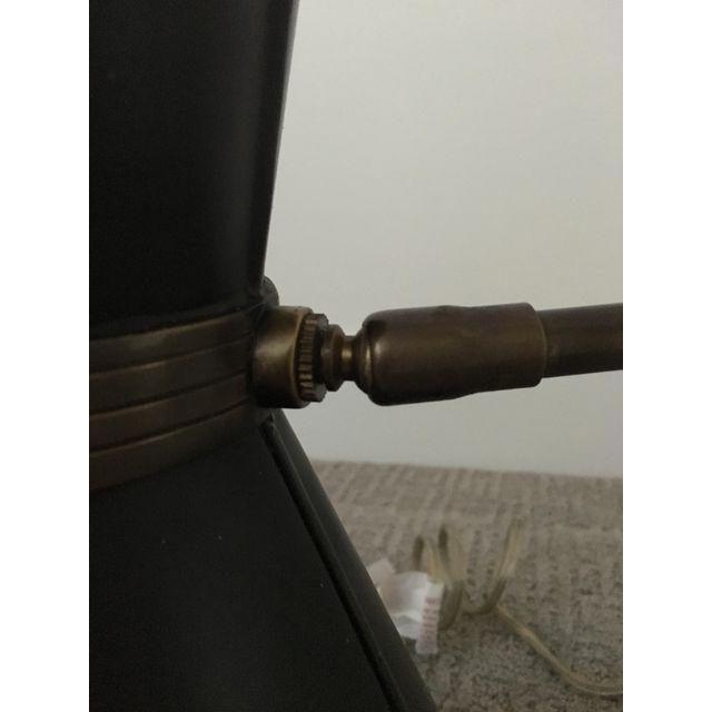 Mr brown bergamo wall lamp image 5 of 5