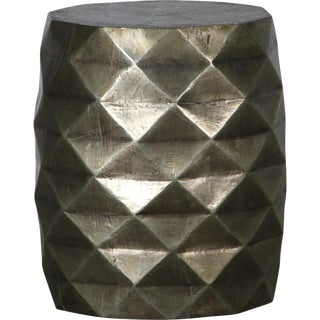 Erdos + Ko Home Formes Accent Table For Sale