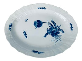 Image of Rococo Platters