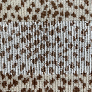 Lee Jofa Malabar Velvet Fabric For Sale