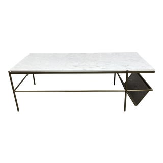 Modern Four Hands Felicity Coffee Table For Sale
