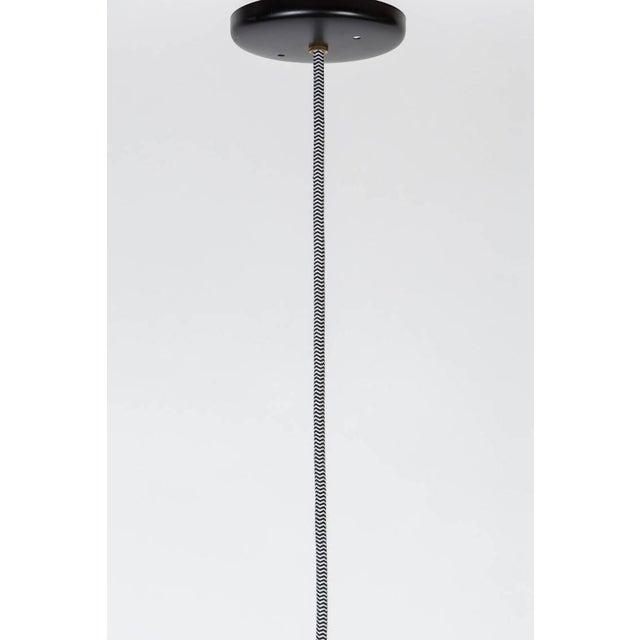 Stilnovo Pendant Lamp - Image 7 of 10