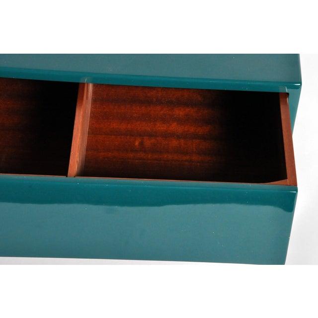 Table Bases by Guy Lefevre for Maison Jansen For Sale - Image 10 of 11