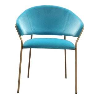 Pedrali Jazz 3716 Armchair For Sale