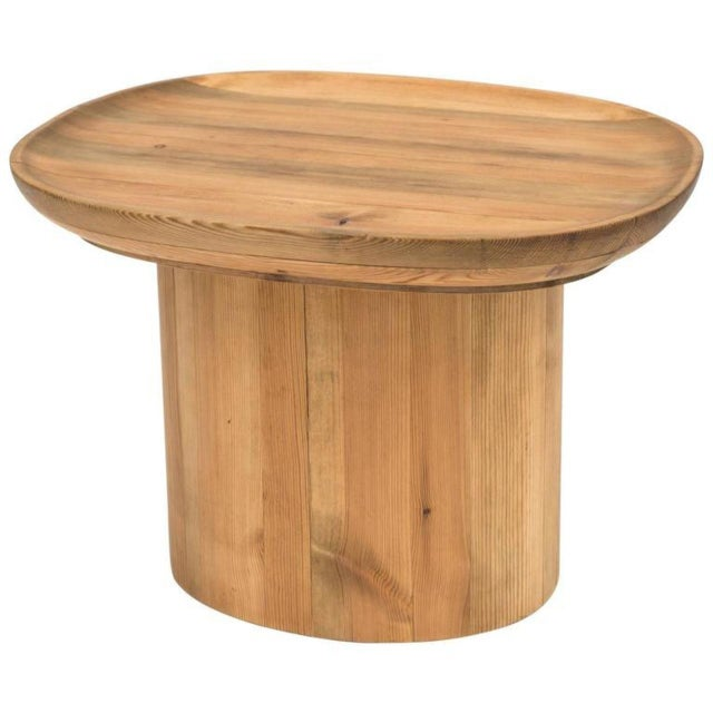 Utö Table by Axel Einar Hjorth, 1932 For Sale - Image 9 of 9