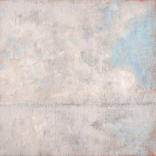 Carol C Young, Morning Mist 2, 2018 For Sale