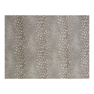 Stark Studio Rugs Rug Deerfield -Stone 13′ × 18′ For Sale