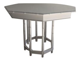 Image of Thomasville Dining Tables