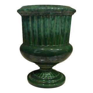 Vintage Haeger Vase