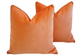 Image of Native American Pillows