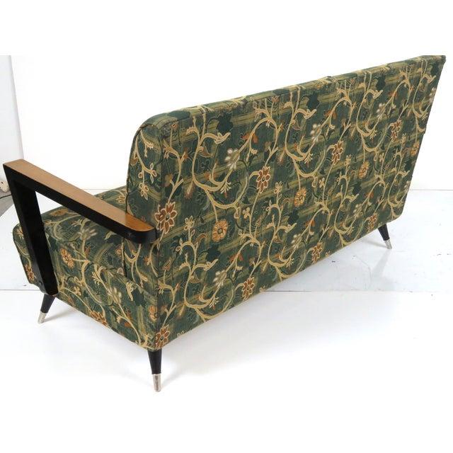 Modern Italian Sofa - Image 4 of 4