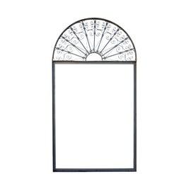 Image of Patio Doors