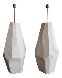Image of Floor Lamps