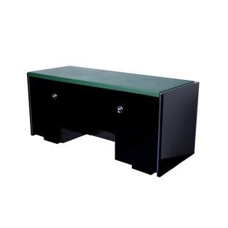 Art Deco Desk Preview