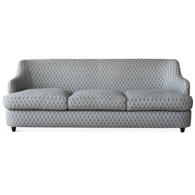 Not Yet Made - Made To Order Griffith Sofa For Sale - Image 5 of 5