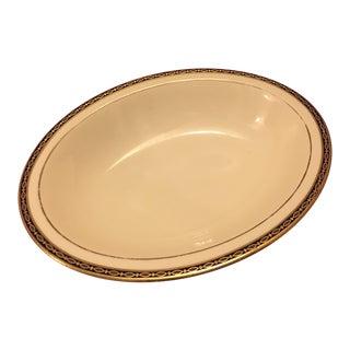Minton Bone China Bowl For Sale