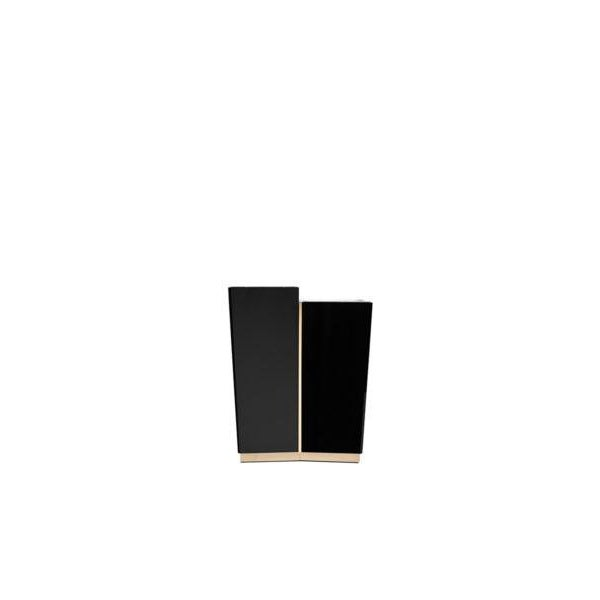 Modern Beyond Side Table From Covet Paris For Sale - Image 3 of 7