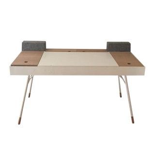 Bo Concept Cupertino Desk