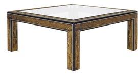 Image of Danish Modern Coffee Tables