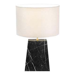 The Noe Table Lamp by Julien Barrault For Sale