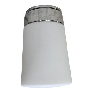 Leds C4 Grok Bob Ceiling Light For Sale