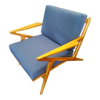 Z Chair For Sale