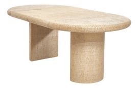 Image of Dining Tables in Chicago