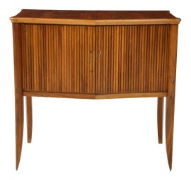Image of Art Deco Furniture