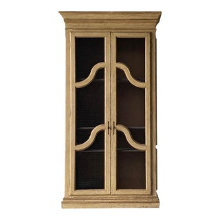French Cabinet For Sale