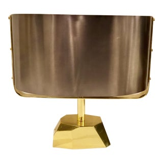 Areriors Milli Lamp For Sale
