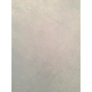 Designers Guild Sahara Moleskin Fabric - 4 Yards For Sale