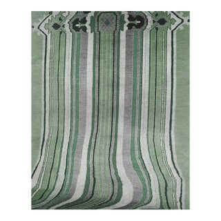 Royalis Classic Rug From Covet Paris For Sale