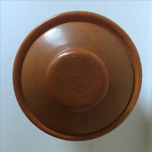 1960's Italian Pottery by Raymor - Image 5 of 10