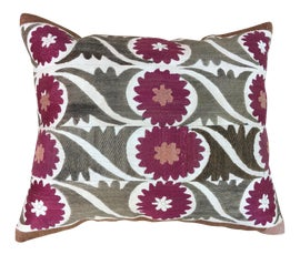 Image of Turkish Pillows