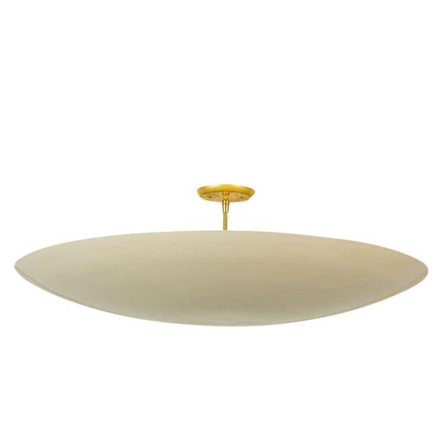 Exceptional Rewire Custom Ceiling Light | DECASO