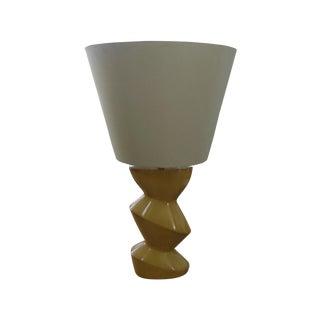 Nancy Corzine Mid Century Modern Table Lamp