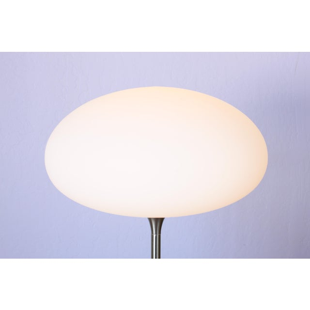 Laurel Lamp Company Vintage Laurel Mushroom Floor Lamp For Sale - Image 4 of 8