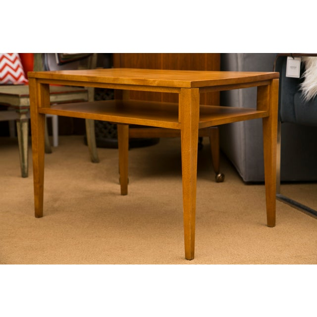 Russell Wright Occasional Table - Image 3 of 4
