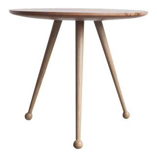 Organic Modern Teresa Table by Spencer Staley C. 2016