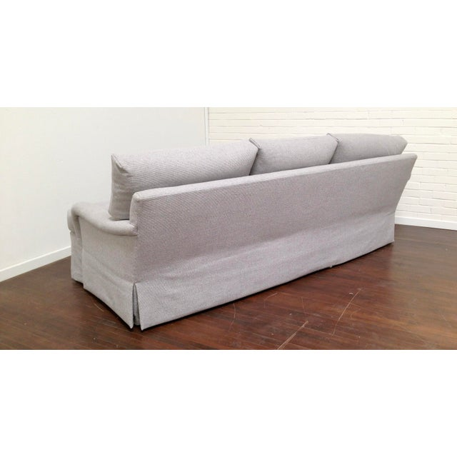 RJones Wellington Sofa For Sale In Dallas - Image 6 of 11