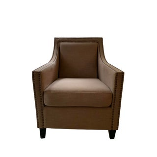 Living Room Armchairs For Sale