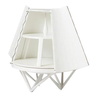 """La Ruche"" Cabinet by Patrick Schols"
