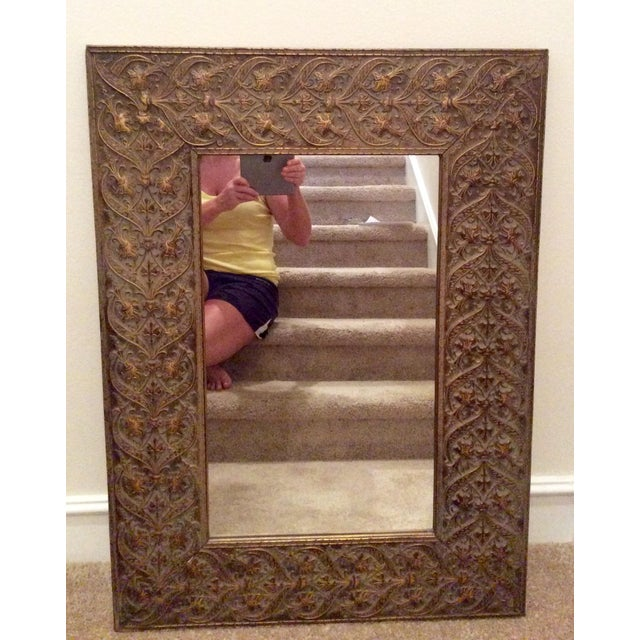 Mirror by Neiman Marcus - Image 5 of 9