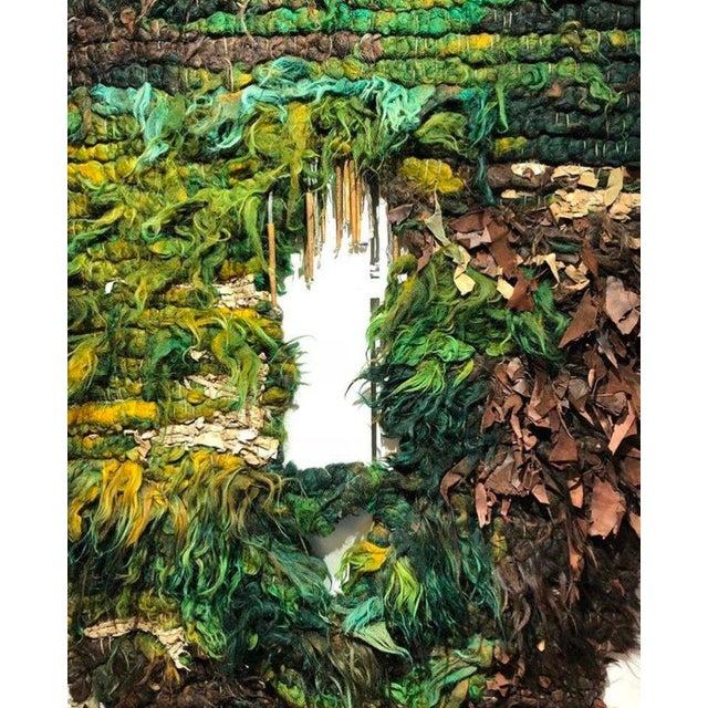 1970s Tapestry Catalan School Josep Grau-Garriga, Spain, 1970 For Sale - Image 5 of 8