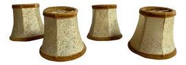 Image of Renaissance Revival Lamps