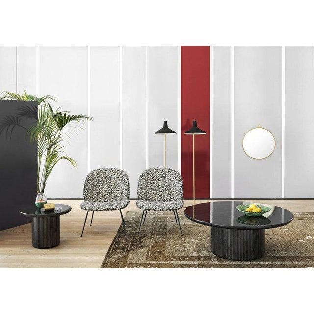 Greta Magnusson Grossman 'G-10' Floor Lamp For Sale - Image 5 of 6