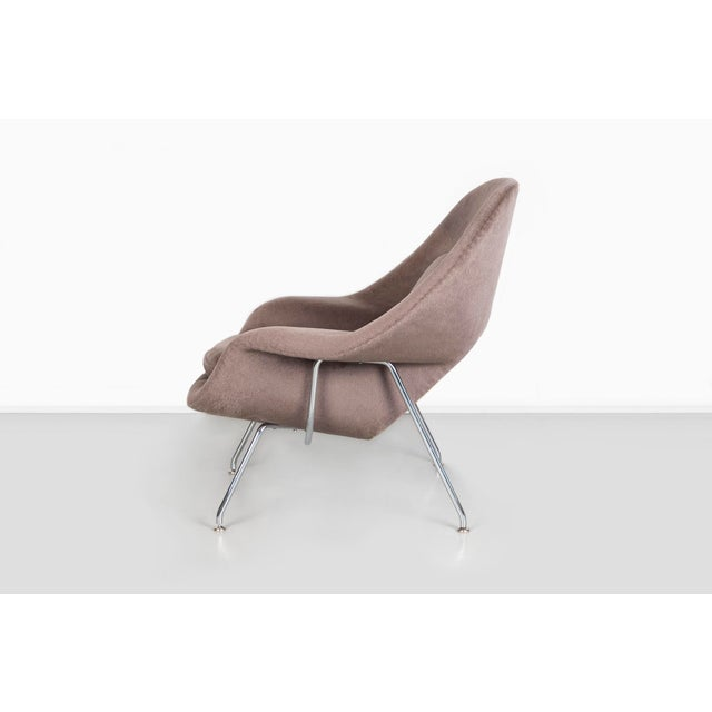 Knoll Knoll Womb Chair - Medium For Sale - Image 4 of 12
